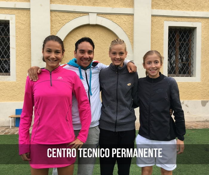 centro-tecnico-permanente-x-sito