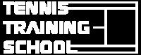 logo-300-white